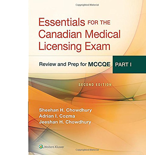 Canadian federation of medical students textbook discounts wolters kluwerlippincott resources fandeluxe Images
