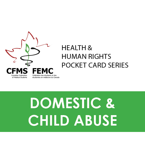 Download domestic and child abuse pocket card